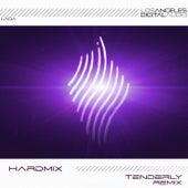 Tenderly (Hardmix Remix) by HardMix!