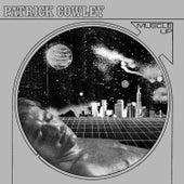 Muscle Up de Patrick Cowley
