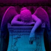 Jessica Alba (My Griever) di Bunnydeth♥