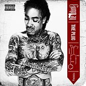 Patience de Gunplay