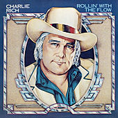Rollin' With The Flow von Charlie Rich
