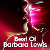 Best Of by Barbara Lewis