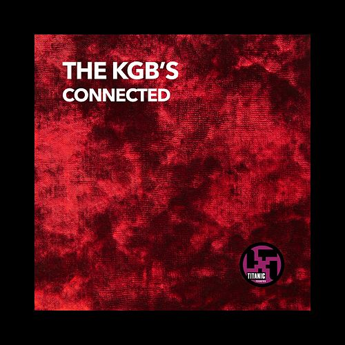 Channel Kgbs (Tnt Remix) by The KGB's : Napster