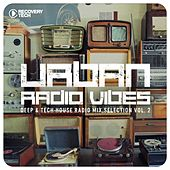 Urban Radio Vibes, Vol. 2 by Various Artists