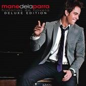 Historias de Novela (Deluxe Edition) by Mane de la Parra