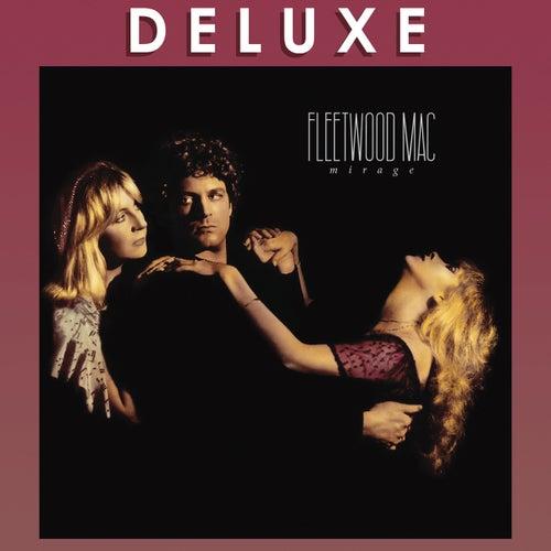 Mirage (Deluxe) de Fleetwood Mac