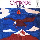 Arrival by Cymande
