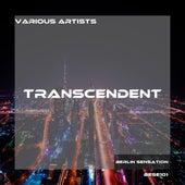 Transcendent de Various Artists