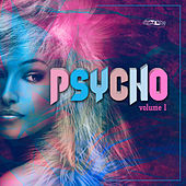 Psycho, Vol. 1 by Various Artists