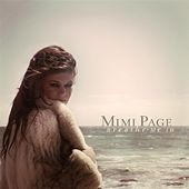 Breathe Me In by Mimi Page