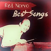 Best Songs de Red Norvo