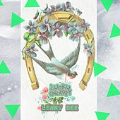Lucky Charm by Lenny Dee