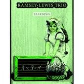 Learning von Ramsey Lewis