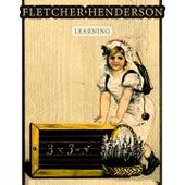Learning by Fletcher Henderson
