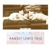 Happy Family von Ramsey Lewis