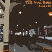 Lied 9 by Till Von Sein