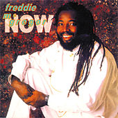 Now by Freddie McGregor