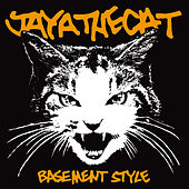Basement Style von Jaya The Cat