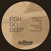 What?! by Fish Go Deep