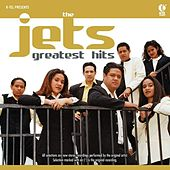 The Jets Greatest Hits by The Jets