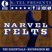 Narvel Felts by Narvel Felts