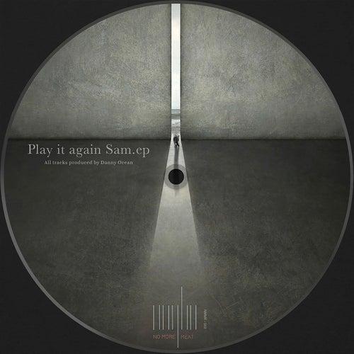 Play It Again Sam de Danny Ocean