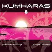 Kumharas Ibiza vol.6
