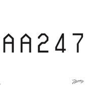 Aa 24/7 by Dance Area