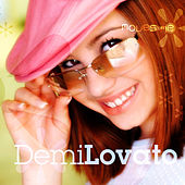 Moves Me di Demi Lovato