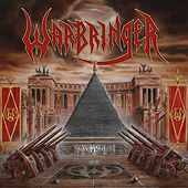 Woe To The Vanquished by Warbringer