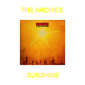 Sunshine by The Archies