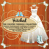 Hitched: The Country Wedding Collection von Pickin' On