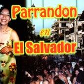 Parrandon en El Salvador de Various Artists