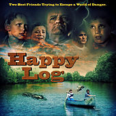 Happy Log Movie Soundtrack de Various Artists