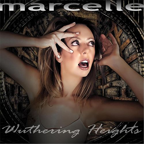 Wuthering Heights de Marcelle