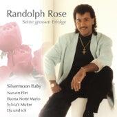 Seine Großen Erfolge by RANDOLPH ROSE