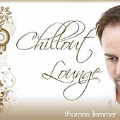 Chillout - Lounge by Various Artists