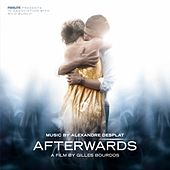 Afterwards von Alexandre Desplat