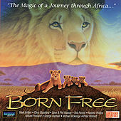 Born Free von Various Artists