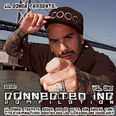Lil Coner Presents... Connected Inc - Compilation, Vol 1 by Various Artists