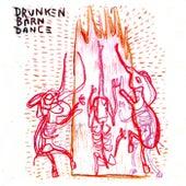 Drunken Barn Dance by Drunken Barn Dance