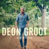 Gee my Oor by Deon Groot