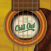 Quickstar Productions Presents : Chill Out - East Coast Edition - volume 22 de Various Artists