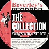 Beverley's Records - The Collection von Various Artists
