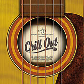 Quickstar Productions Presents : Chill Out Acoustic - International Edition - volume 1 de Various Artists