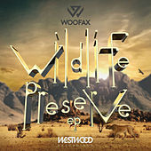 Wildlife Preserve EP de Various Artists