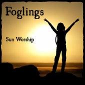 Sun Worship de Foglings