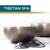 Tibetan Spa – Calming New Age, Pure Massage, Relaxing Music, Deep Rest, Wellness by Calming Sounds