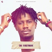 First Wave EP von Ycee