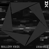 Unwired - EP by Mallory Knox